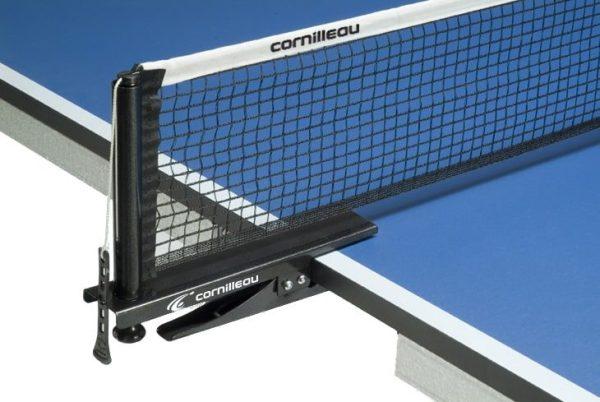 Sport Advance Net and Post Set