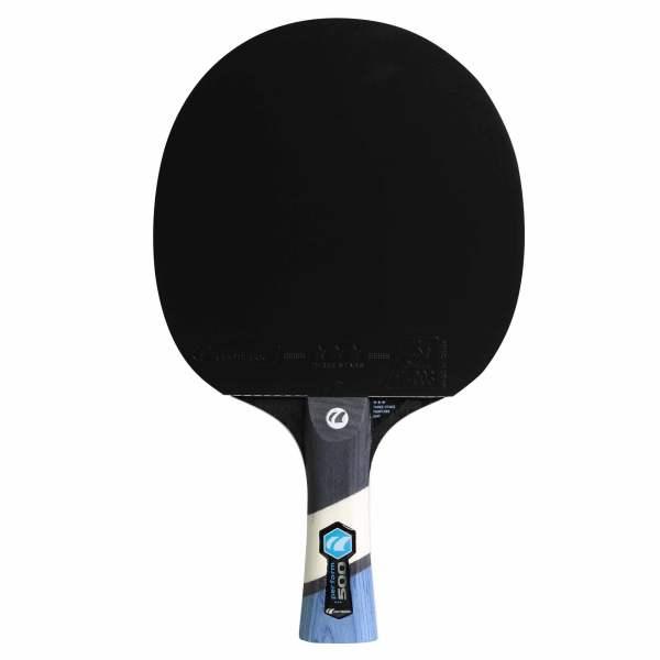 Cornilleau Perform 500 Table Tennis Bat