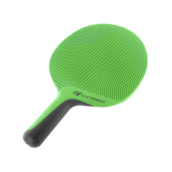 Cornilleau Green Softbat
