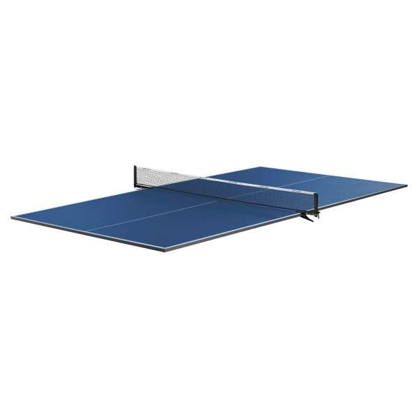 Cornilleau Blue Indoor Conversion Top