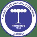 Pinheiros, Pinheiros Beisebol Pré-Infantil