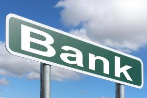 invertir en bancos