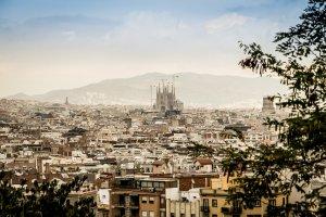 Invertir en vivienda 2020 Barcelona