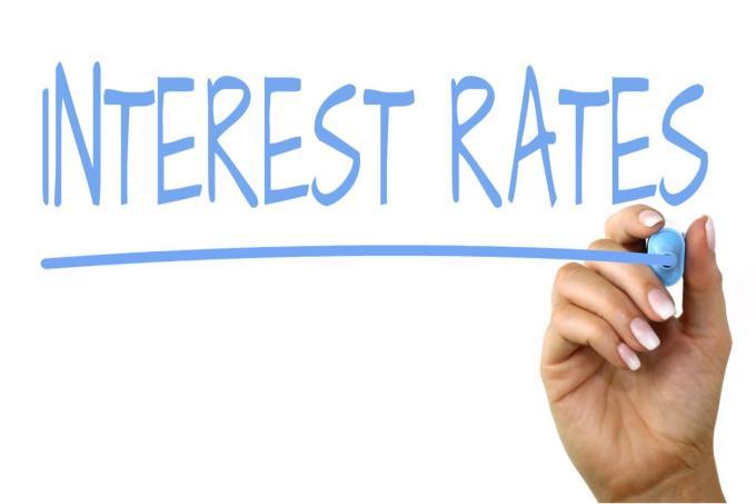 Tipos de interés y valoración de empresas