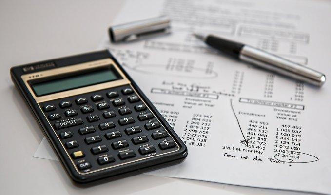 Calcular rentabilidad por dividendo
