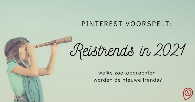 pinterest reistrends 2021