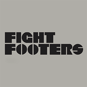 Fight Footers - Foo Fighters Tribute Band Live 2019 in Dormagen