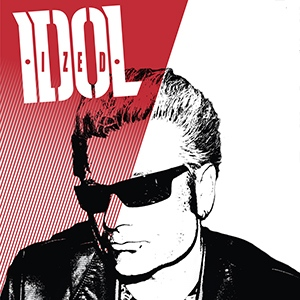 Veranstaltung in Dormagen - IDOLIZED - The ultimate Billy Idol Tribute Band am 27.04.2019 Live im Pink Dormagen