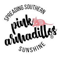 What's New at Pink Armadillos Wholesale graphic tees.