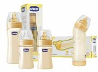 Best Baby Feeding Bottles Brands In India Many HD Wallpaper