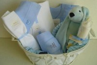 Unique Baby Shower Gift Ideas in India - Indian Baby Blog ...