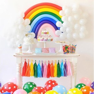 awesome summer birthday party