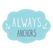 anchors always