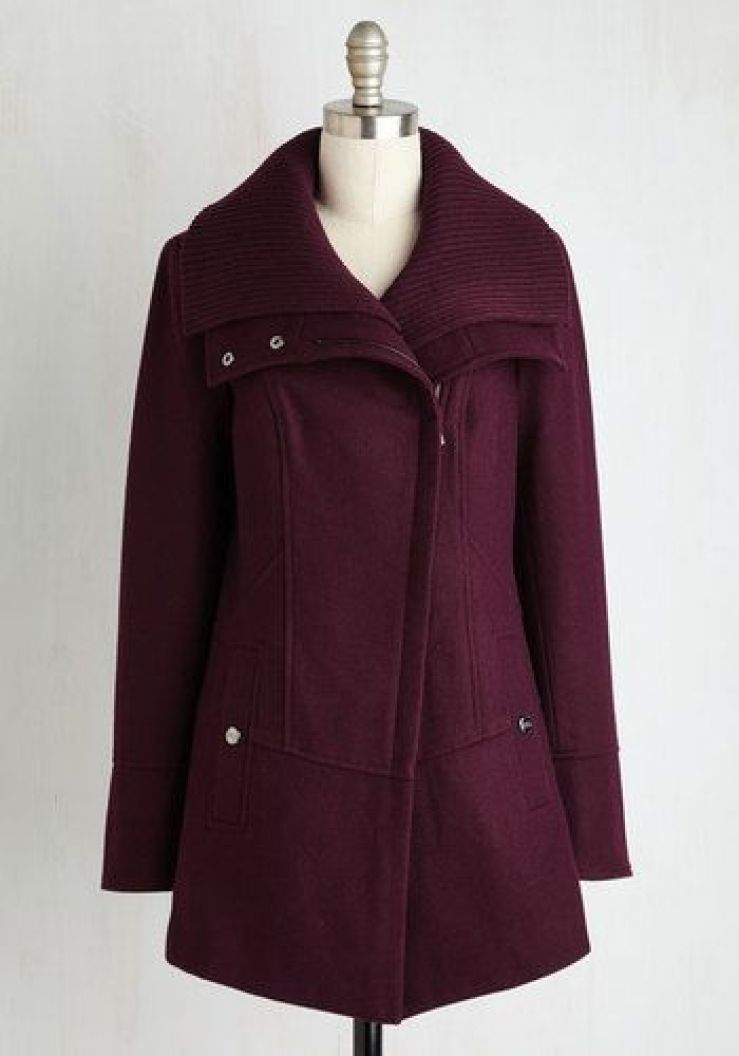 www.pinkcaboodle.com winter coats