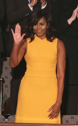 rs_634x1024-160113041453-634.Michelle-Obama-State-Of-The-Union-JR-011316