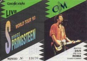 bruce_springsteen_25-5-1993_roma