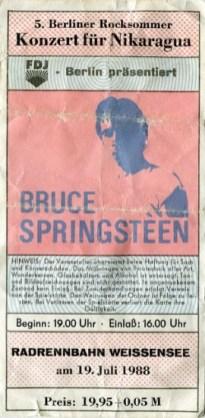 berlino-19-luglio-1988