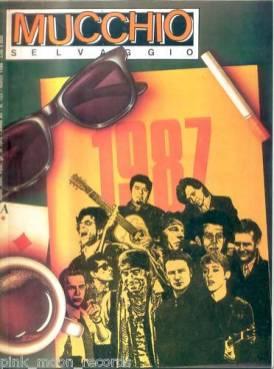 N.112 Marzo 1988