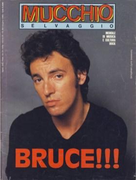 N.89 Giugno 1985