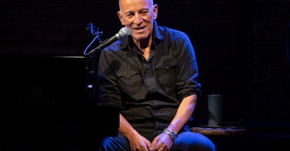 Martin Lieberman