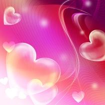 Divine Love Affirmations