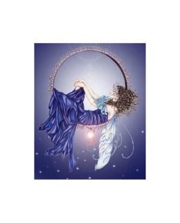 Full Moon Inner Goddess Attunement