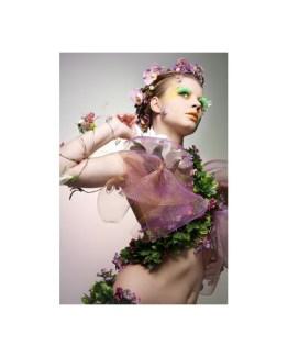 Goddess Flidais Reiki Attunement