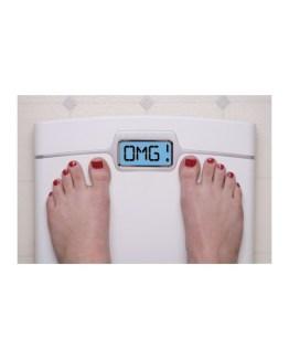 Excess Fat Care Attunement