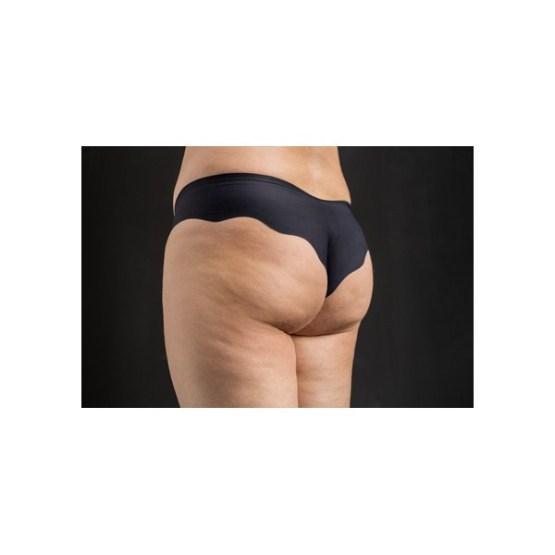 Cellulite Flush Reiki Attunement