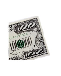 Energy of Abundant Money Empowerment