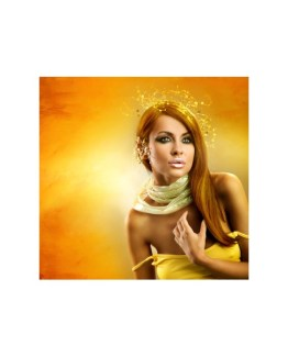 Protection of Goddess Kali Ma Attunement