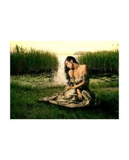 Goddess Fama Reiki Attunement