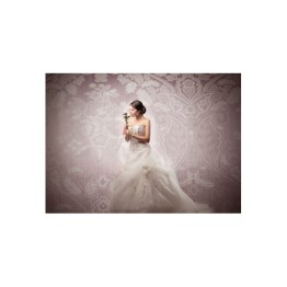 Bride Attunement