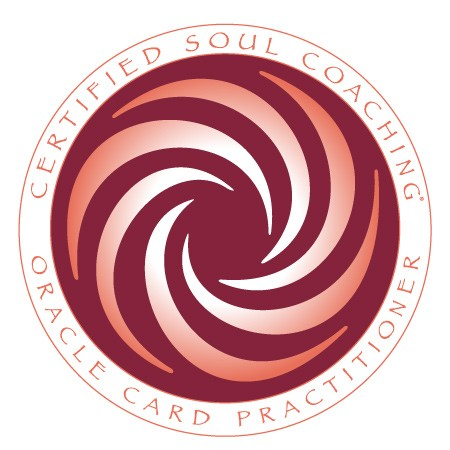 Soul Coaching Oracle Card Readings
