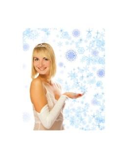 Fairy Oracle Card Reading