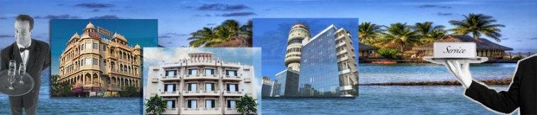 3 star hotels in jaipur