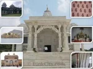 Heritage Of Jaipur