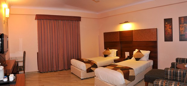 Cheap hotels in jaipur