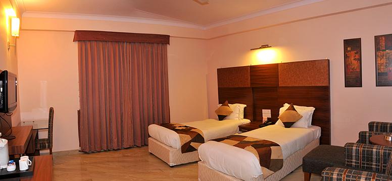 Cheap hotels in jaipur