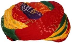 Pagdi (Turban)