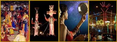jaipur-rocks-navratra-to-diwali