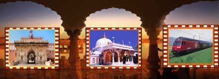tour-packges-from-jaipu