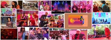 jaipur-literature-festival-2013