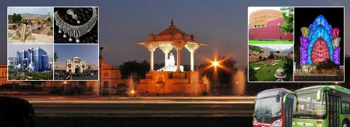 jaipur-world-class-city
