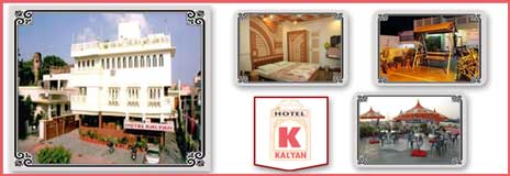 hotel-kalyan