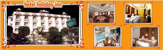 hotel-holiday-inn
