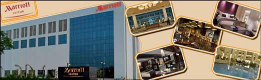 jaipur-marriott-hotel