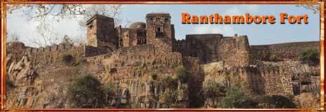 ranthambhor-fort44