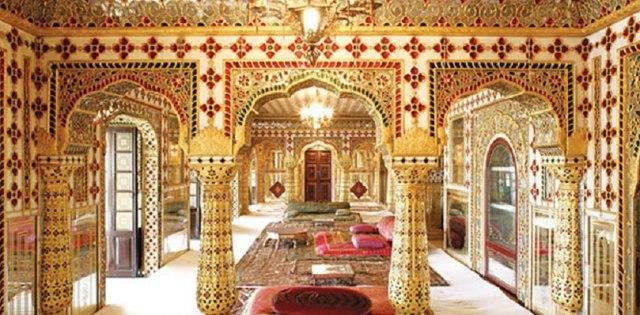 Image result for Sheesh Mahal