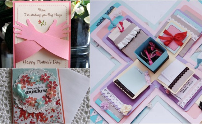 Best Mother S Day Gift Ideas For Indian Moms